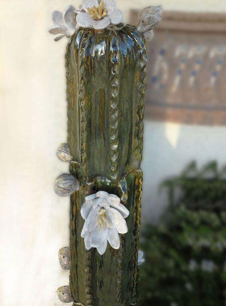 kaktusz totem